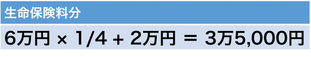 02_001_07