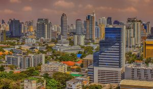bangkok-1759467_1920