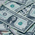 海外投資におけるおすすめの商品とメリット・デメリットおよびリスクについて!
