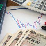 資産運用におけるバランスとは?分散投資でリスクを回避する方法!【マネーパズルでバランスを知る】