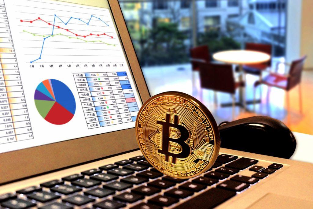 ビットコインで利益が出た場合の税金対策 - DMMビットコイン
