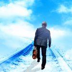 確定拠出年金企業型の仕組みとそのメリットとは?