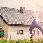 財形住宅貯蓄をわかりやすく!押さえておきたい基礎知識