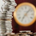 年金積立のおすすめとは?2つの年金積立を徹底的にご紹介します