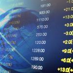 株式の単元(売買単位)とは? 単元変更についても詳しく解説!