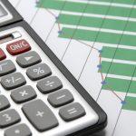 債券 利回り 計算