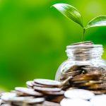一般財形貯蓄のメリットとは?制度概要や引き出し方法について