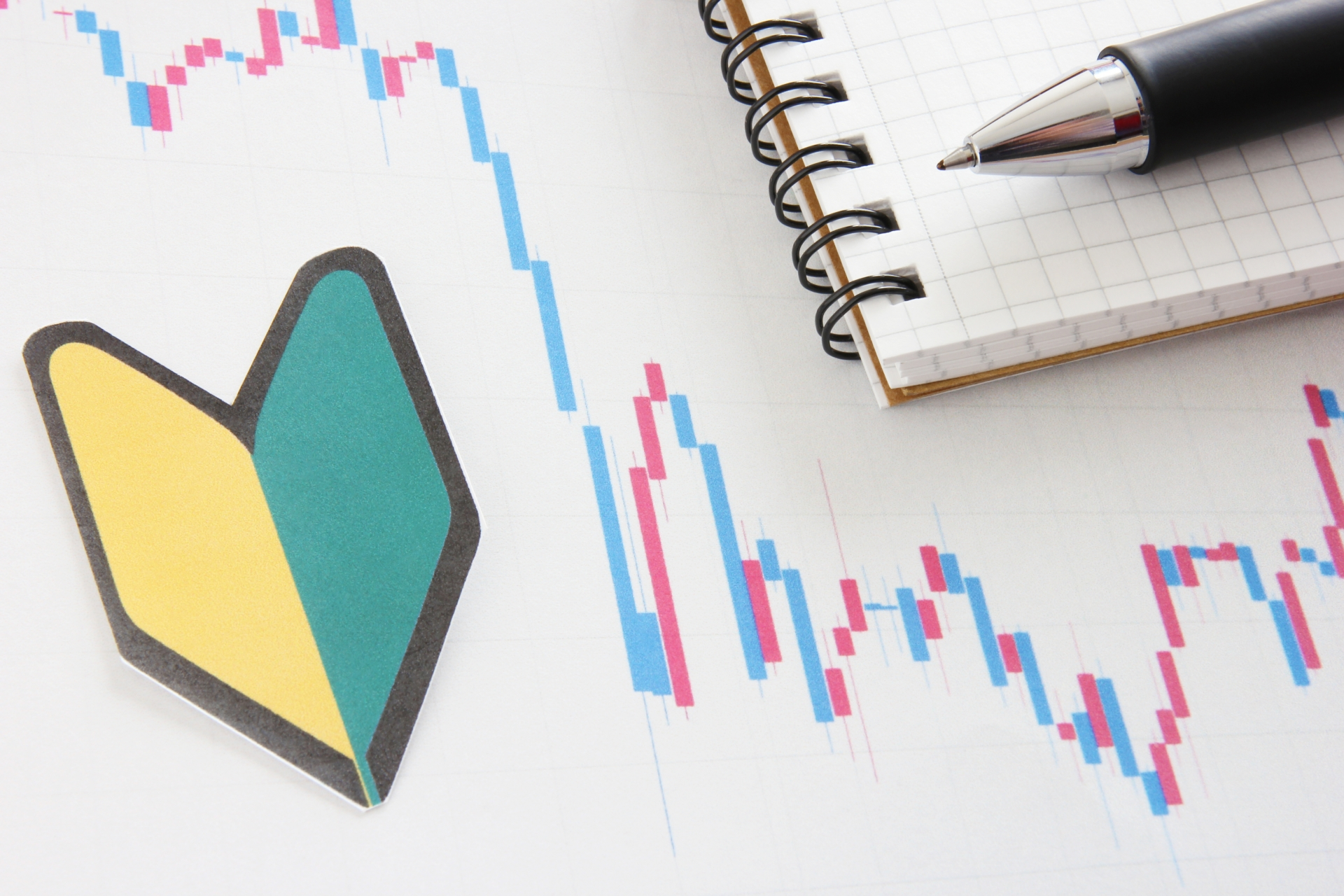 債券 投資信託