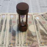 投資信託 買い時 売り時