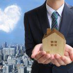 住宅ローン 保険