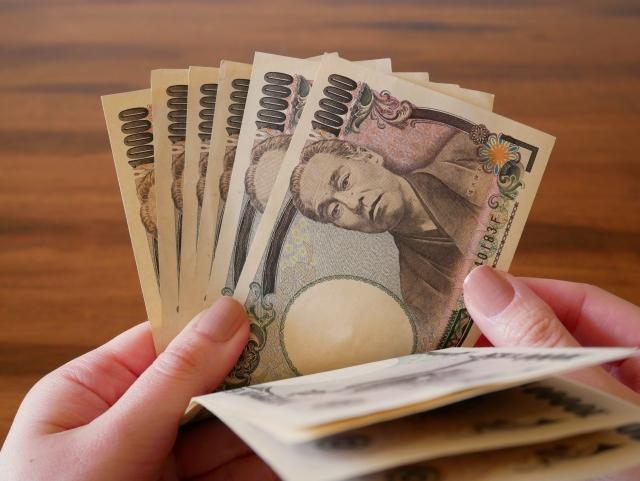 投資は複利で資産運用!お金の増やし方はコレ