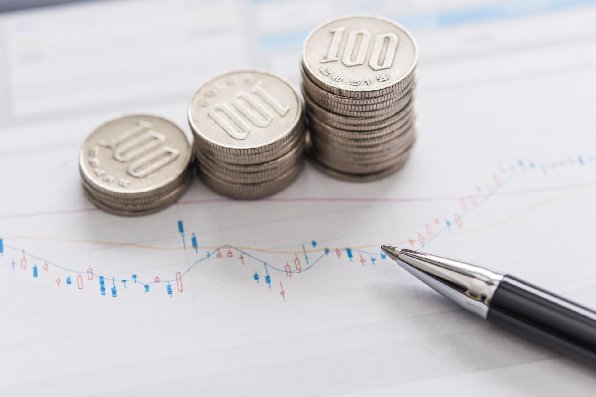 ノーロード投資信託