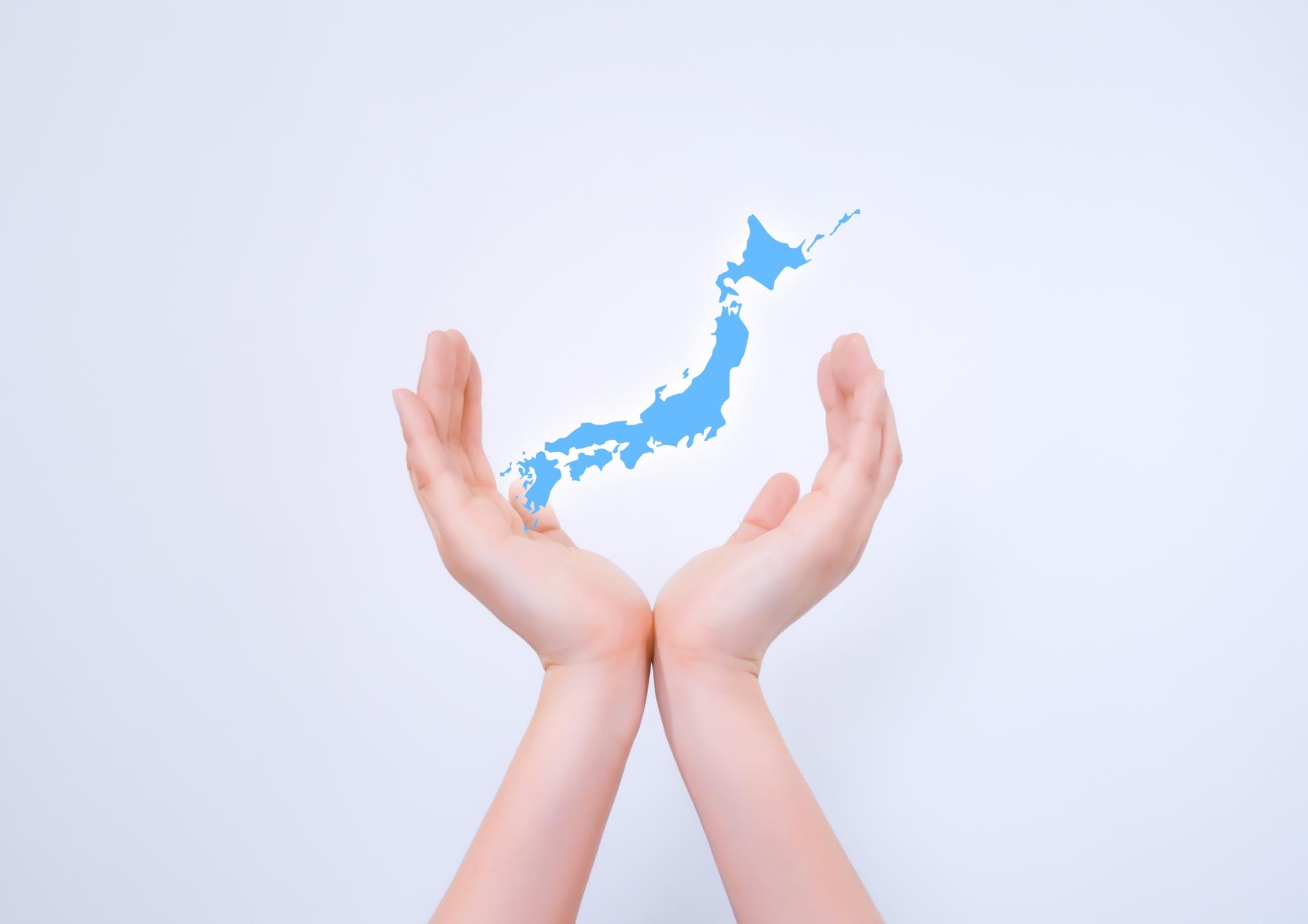 ヘッジファンド 日本