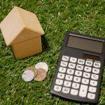 住宅ローン 税金 控除
