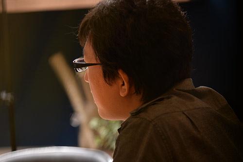 hujisawa2