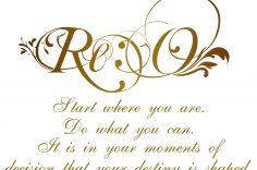 reo_logo2