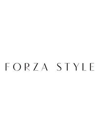 Forza_logo