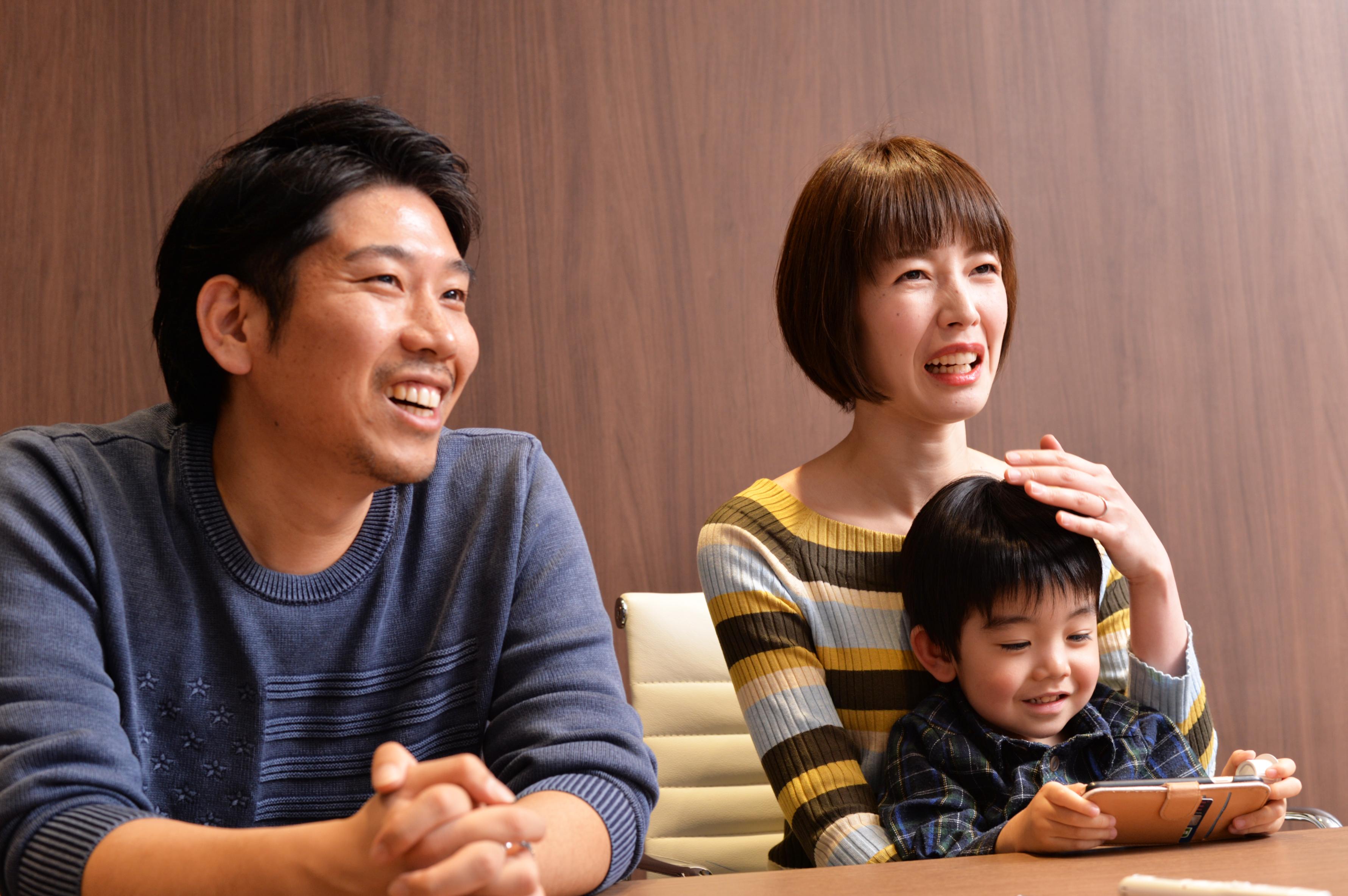 nishikawa_cover