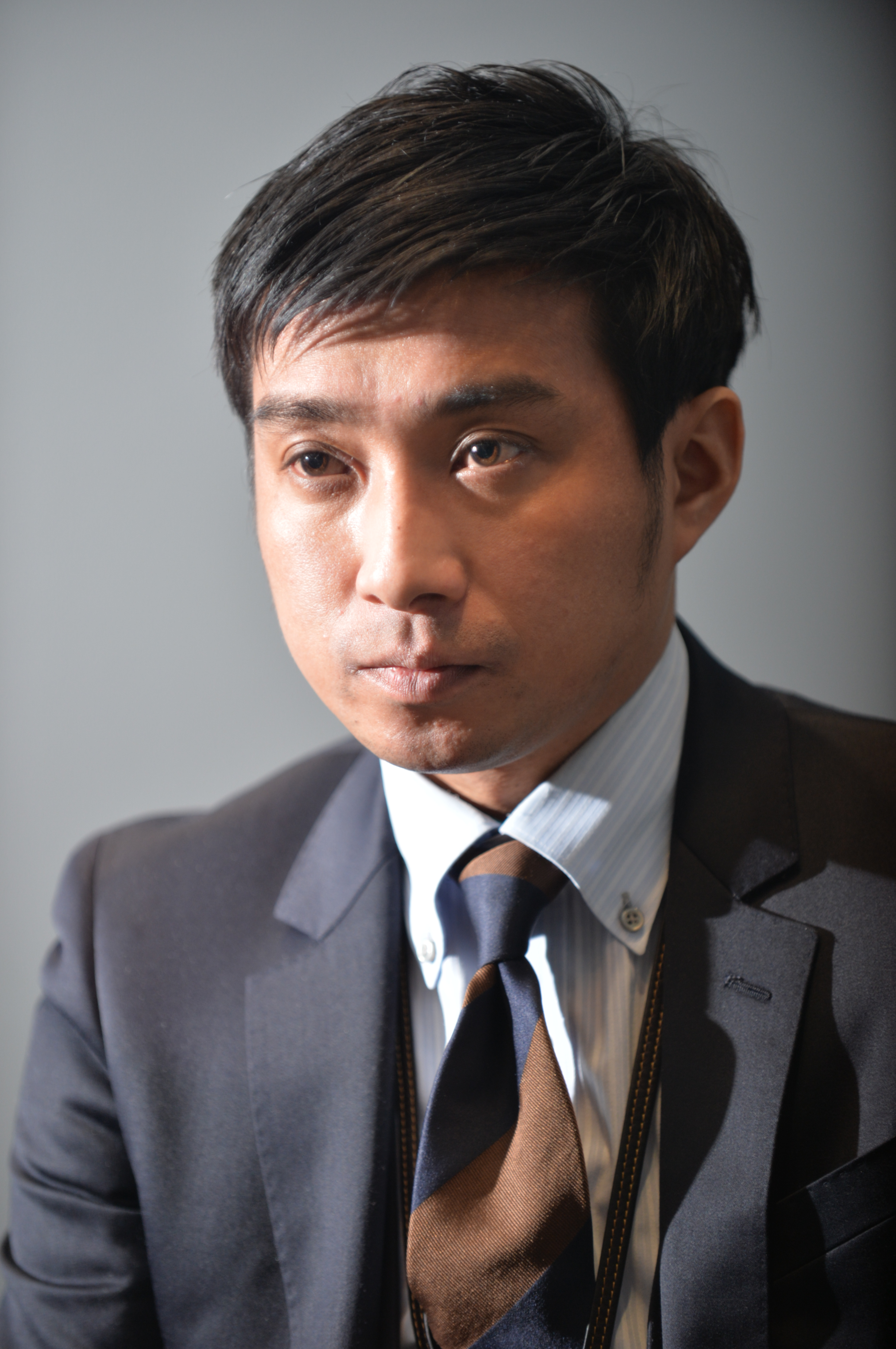 segawa_prof