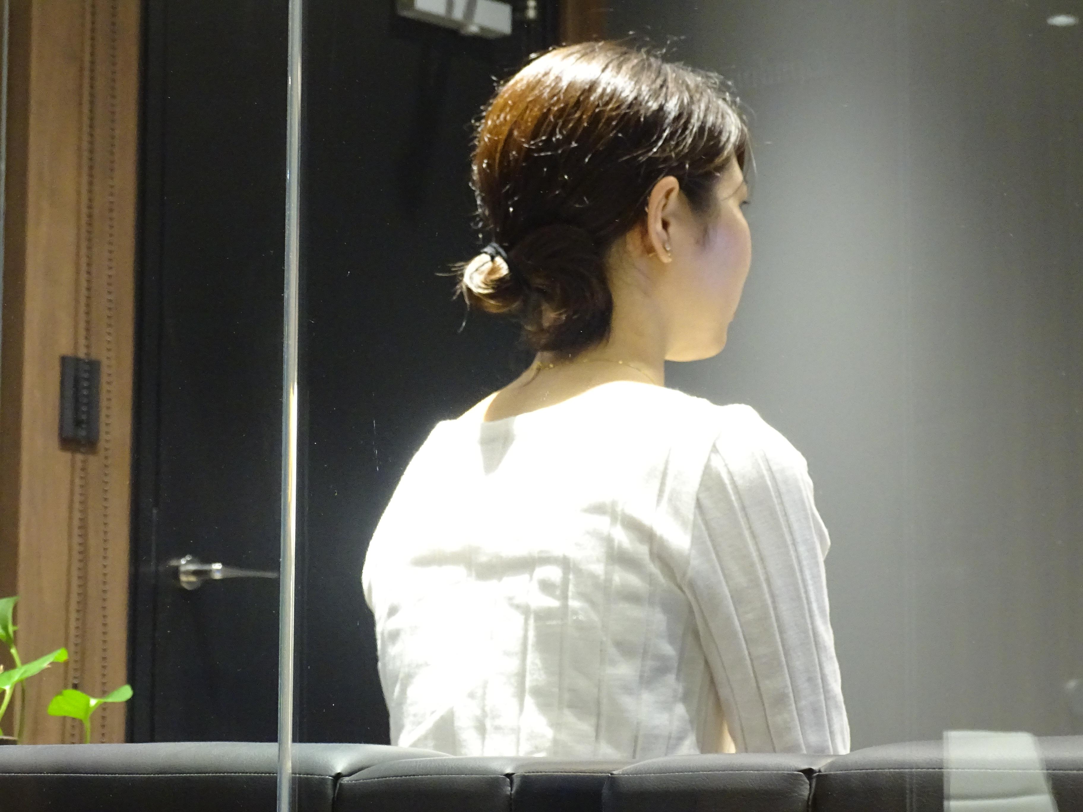 hashimoto_cover