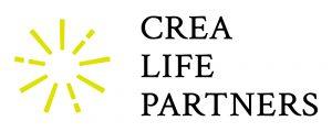 CLP_logo-C_color