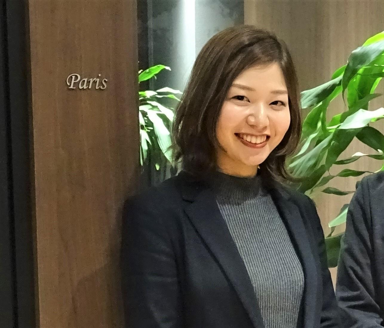 hanawa-prof
