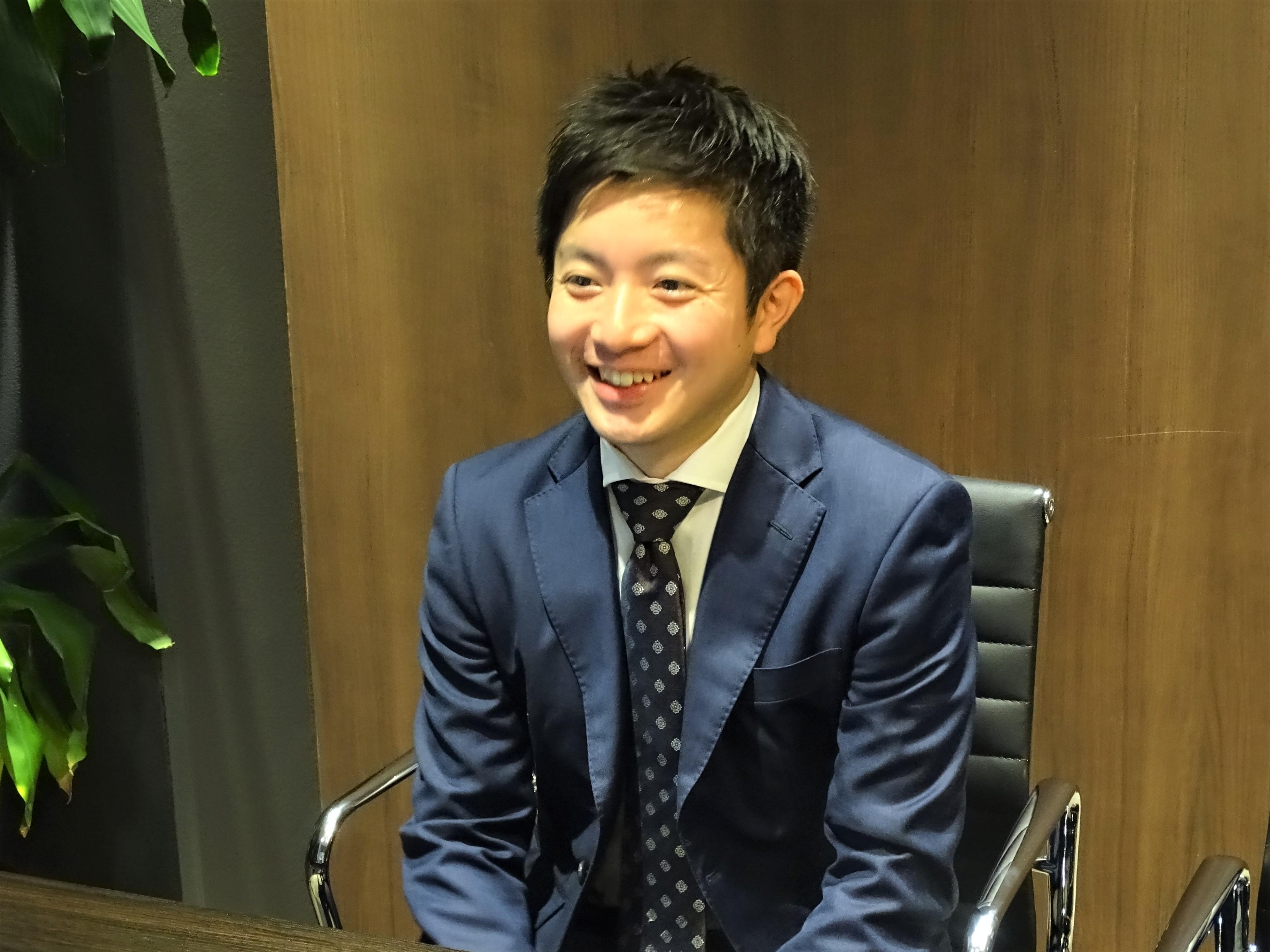 nishimura-prof