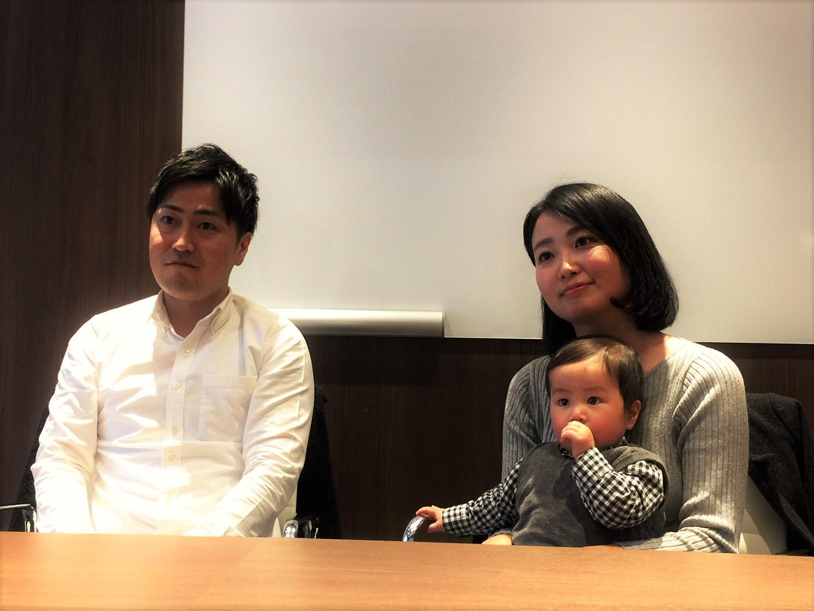 nakashima_cover